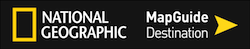 coc-mapguide-link-badge-250